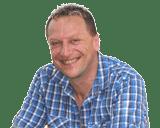 Michall Winkler, Stresscoach og stressbehandler, specialist i stresscoaching og stressbehandling