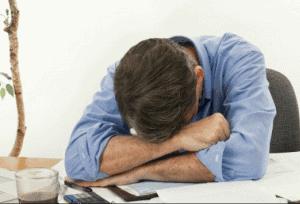 Stresscoaching virksomheder