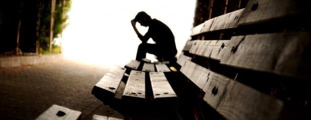 Stress og selvværd