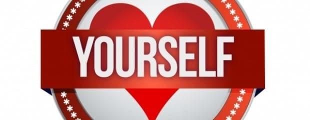 Symptomer på lavt selvværd