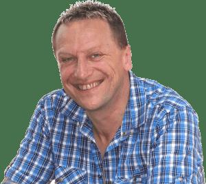 Michall Winkler, Stresscoach