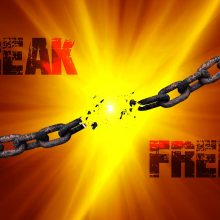 Hjælp til stressramte med stresscoaching