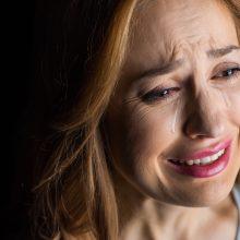 Tilbage på jobbet efter en sygemelding med stress