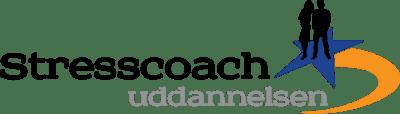 Certificeret stresscoach uddannelse