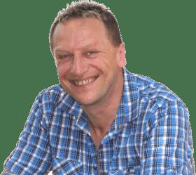 Michall Winkler stressrådgiver