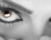 Behandling af stress og angst