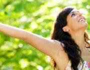Er tankefeltterapi effektivt mod stress?