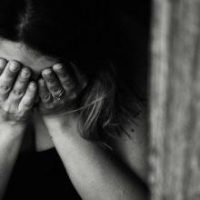 Alvorlig stress - Sådan får du hjælp