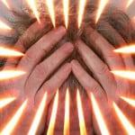 Kroniske stress symptomer