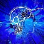 Hvad er tankefeltterapi