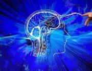 Hvad er tankefeltterapi?