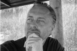Selvværdsgrupper for unge - Thomas Brix Petersen